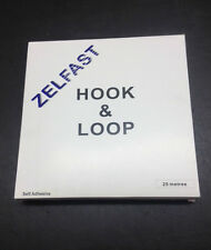 Hook & loop (Velcro) - Self-Adhesive Tape/Dots | Sew-on | Double-Sided - Zelfast