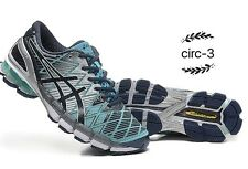 ASICS Men's GEL-Kinsei 5 Running Shoe Free Shipping