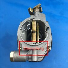 carb replace Rochester 1-barrel 1963-1967 Chevy & GMC Pick-Up Carburetor 235 Eng