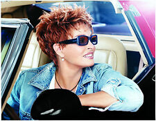 POWER Wig by RAQUEL WELCH, ANY COLOR! Memory Cap, Short, Spiky or Natural, NEW!