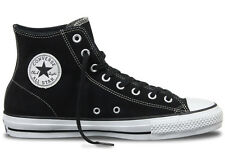Converse - CTAS Pro Hi Shoes Black/White