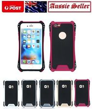 Apple iPhone 4 & 4s Hard Shockproof Tough Heavy Duty Armor Case Cover