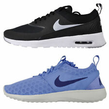 WMNS Nike Air Max Thea Juvenate Lady's slipper Running Running shoes Trainers