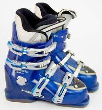 Used $400 Mens HEAD EZON BYS 2 Ski Boots Sizes 23.5 24.5 25.5 26.5 USA 5 6 7 8