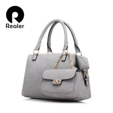 HANDBAG SMALL CLUTCH PURSE FASHION HANDLE BAG FEMALE CASUAL TOTE BAGS RHNWB0755