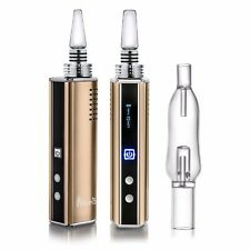 Puri5 Dry Vaporizer Pen Deja Vu *Authentic*