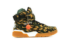 MEN'S EWING ATHLETICS 33 HI CAMO/GUM 1EW90164-353 SIZES 8-16 US
