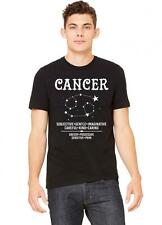Cancer Zodiac Sign Tshirt | Cancer Zodiac Sign tank top | Cancer Zodia