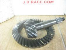 FORD DANA 44 Reverse Rotation 3.50 PINION KIT GEAR  POSI JEEP SPICER DODGE