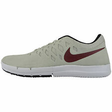 Nike Free SB 704936-060 Skateboard Lifestyle Running Shoes Casual Trainers