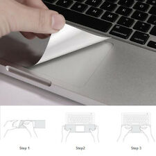 Durable Trackpad Palm Rest Cover Sticker for Macbook Pro Air 11/13/15'' Retina