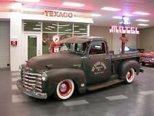 Chevrolet: Other Pickups