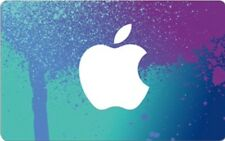 CA 15€ Apple iTunes Gift Card GREEK STORE ONLY. FREE SHIP ABSOLUTELY GENUINE!!!!