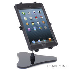 iPad mini Stand Pivoting - PED4 Planet IPM10 - Thought Out