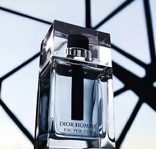 Christian Dior - Dior Homme Cologne 2013, Eau for Men EDT fragrance perfume