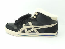 Asics Aaron Mt Onitsuka Tiger men's shoes Sneakers men's shoes Boots Size 39-47