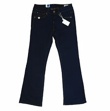 G-Star Raw BootLeg Wmn Superstretch Jeans Dark Navy Size 28 / Length 30 or 32