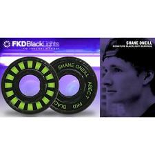FKD - Blacklight Shane O'Neill Abec 7 Skateboard Bearings