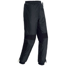 Tour Master Men's Synergy 2.0 Heated Motorcycle Pants Liner
