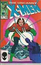 UNCANNY X-MEN #182  ORIGINAL SERIES NEAR MINT CONDITION