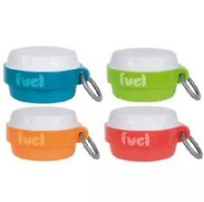 1 Fuel Reusable Lunch Container Snack Container Bpa Free Dry Snack Only Eco
