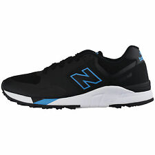 New Balance ML850FB Lifestyle Sneaker Leisure Running shoes