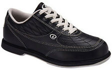 Dexter Turbo II Mens Bowling Shoes - New