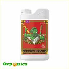 HYDROPONICS ADVANCED NUTRIENTS BUD IGNITOR 250ML/500ML/1L BLOOM TRIGGER