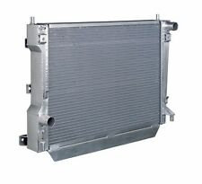 M-8005-MGT FORD PERFORMANCE 05-14 MUSTANG HIGH PERFORMANCE ALUMINUM RADIATOR