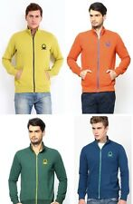 United colors of benetton sweatshirts option to choose