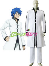 Fairy Tail Cosplay Fairy Tail Gerard Fernandes Anime Cosplay Costume Adult Men