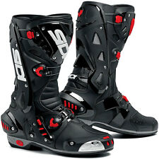 Sidi Men's Vortice Motorcycle Boots