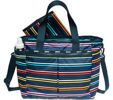 Women's LeSportsac Ryan Baby Bag