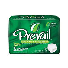 Prevail Maximum Underwear Protective Adult Pull Up | Prevail
