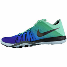 WMNS Nike Free TR 6 SPCTRM 849804-300 Lifestyle Running shoes Run