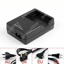 DE-A65 DMW-BCG10 DMW-BCG10PP Travel Charger + Cable With US/UK/EU/AU Plug