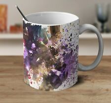 Alistar League of Legends Coffee Mug Color Changing Mug Gamer Gifts Gamer Mug
