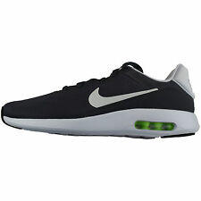 Nike Air Max Modern Essential 844874-005 Lifestyle Casual Shoes Trainers