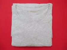 LANDS' END, WOMEN'S, NIP, SHAPED LAYER CREW SHIRT WITH LONG SLEEVES, PLUS SIZES