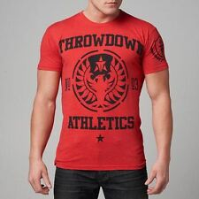 Throwdown Breakthrough T-Shirt