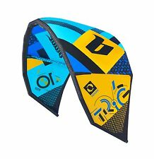 2016 Blade Trigger Kitesurfing Kite - Beginner Intermediate Advanced kitesurfing
