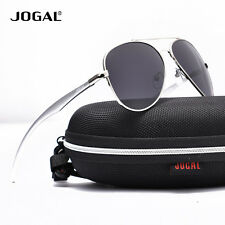 Mens UV400 Driving Mirrored Sunglasses Mens Polarized Sunglasses Outdoor