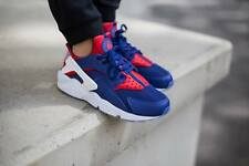 Nike Air Huarache City Pack London Sizes UK 6-10 Limited Edition Deadstock