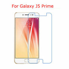 1x 2x Lot HD Clear/Anti-Glare Matte Screen Protector For Samsung Galaxy J5 Prime