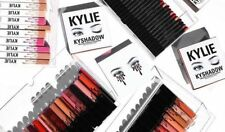 Kylie jenner cosmetics products