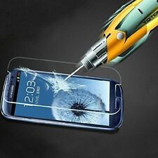Slim Premium Real Tempered Glass Screen Protector Film For Samsung Galaxy EA