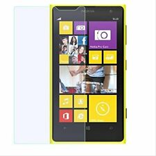 Tempered Glass Screen Protector Film For Nokia XL Lumia N520 N530 535 1320 EA