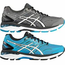 Asics Men's  GT 2000 5 Running Jogging Gym Shoes Trainers RRP £120.00