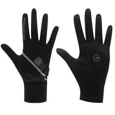 Karrimor Running Gloves/ Camping Accessories For Effective Performances