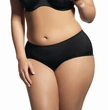 Elomi - Smoothing Short - EL1226